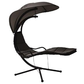 Living & Co Hanging Lounger
