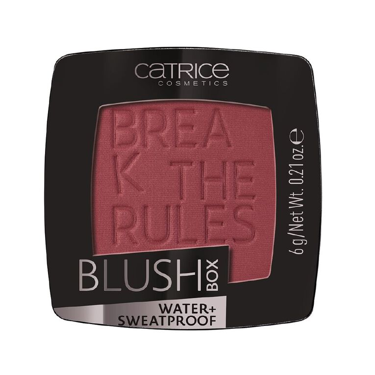 Catrice Blush Box 050, , hi-res