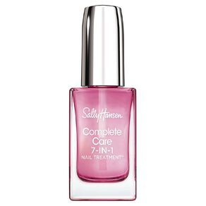 Sally Hansen Complete Care 7-in-1 Nail Treatment