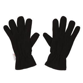H&H Fleece Gloves
