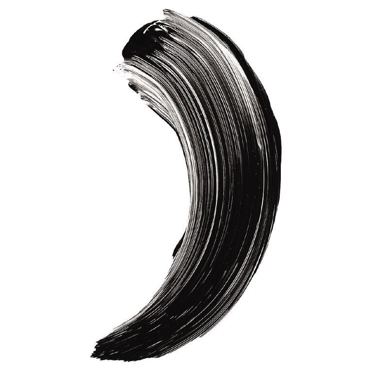 Maybelline Great Lash Mascara Blackest Black, , hi-res