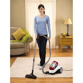 Bissell Cleanview Bagless Vacuum 2000w