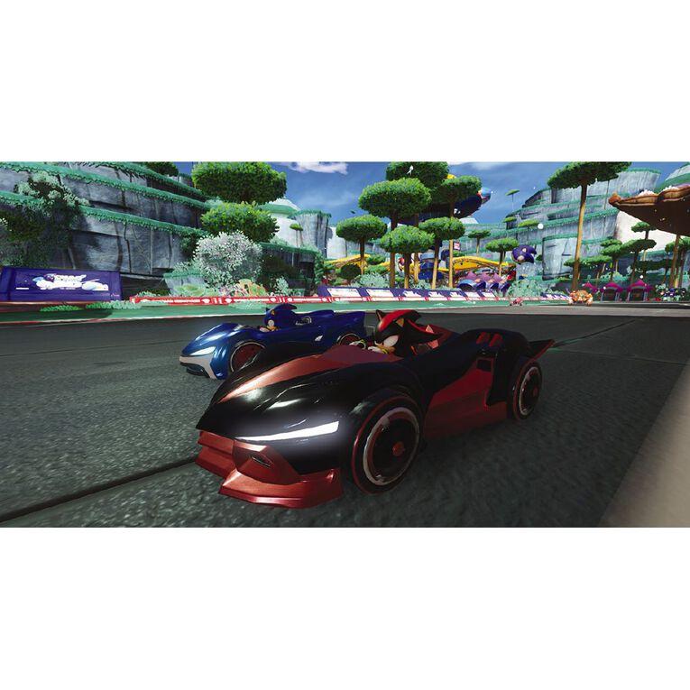 Nintendo Switch Team Sonic Racing, , hi-res