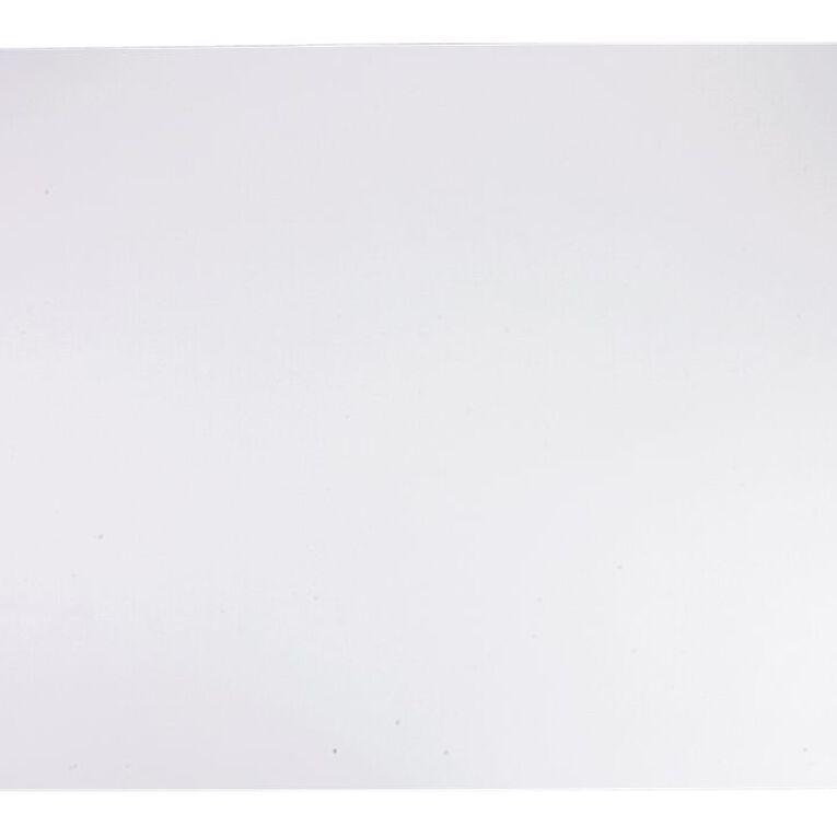 Kaskad Card 240gsm Sra2 Linen White, , hi-res