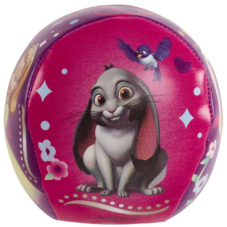 Disney Sofia the First Soft Playball, , hi-res