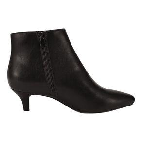 H&H Sasha Boots