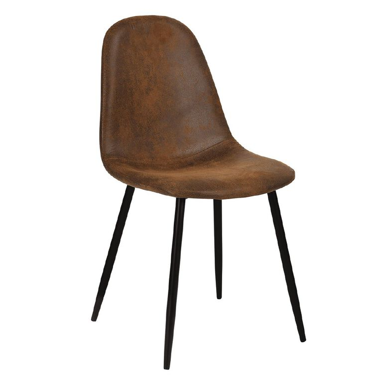 Living & Co Mackenzie Dining Chair, , hi-res image number null