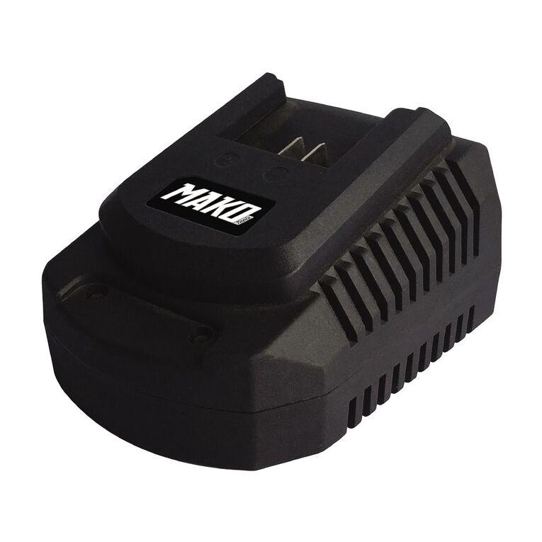 Mako 2.4A Charger, , hi-res