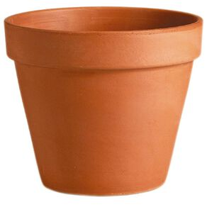 Deroma Terracotta Pot 39cm