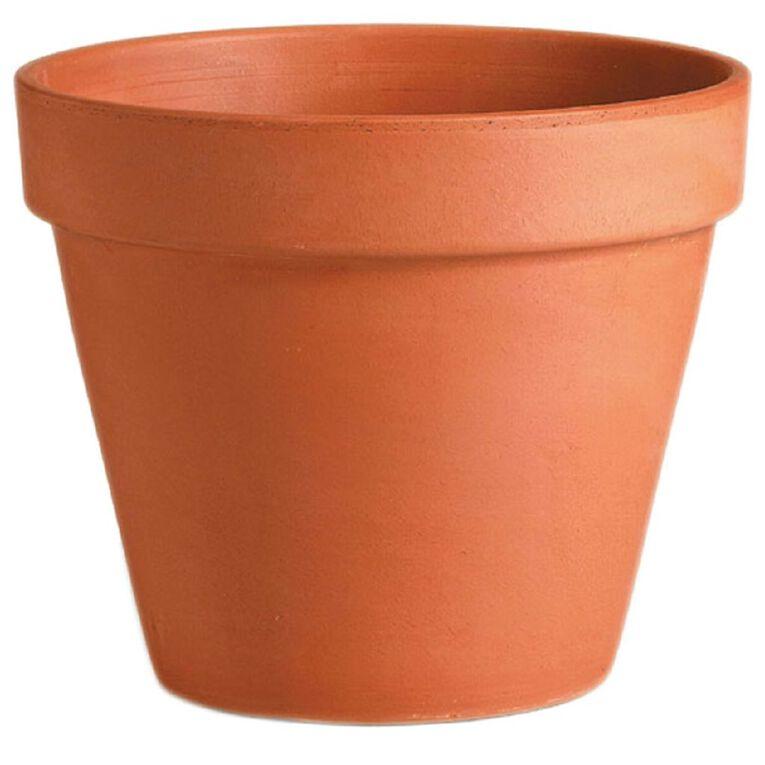 Deroma Terracotta Pot 39cm, , hi-res