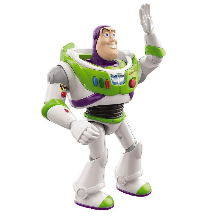 Disney Pixar Talking Interactive Assorted, , hi-res