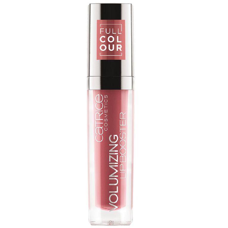 Catrice Volumizing Lip Booster 140, , hi-res