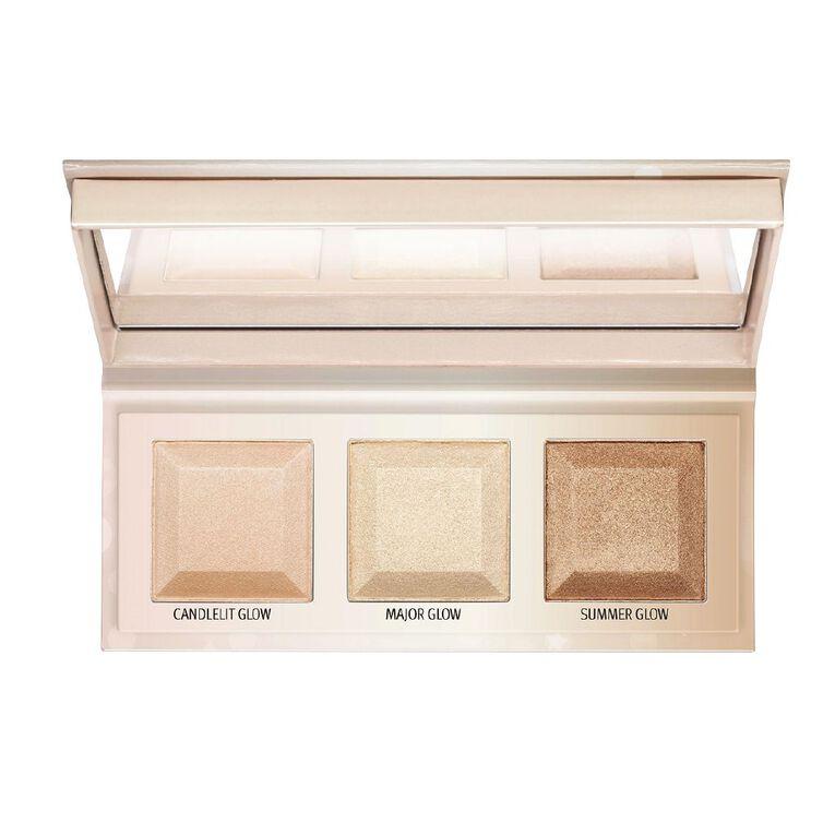 Essence Choose Your Glow Highlighter Palette, , hi-res