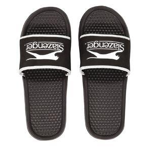 Slazenger Slides