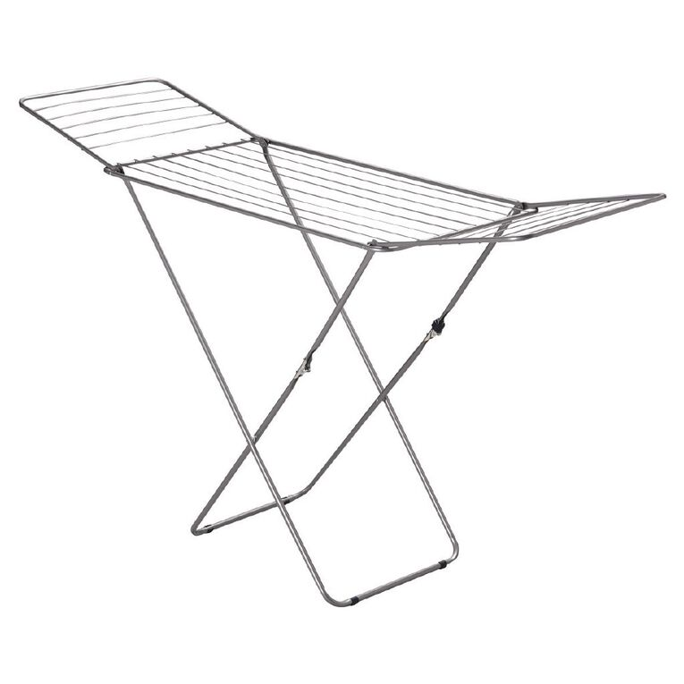 Living & Co Airer Table Folding, , hi-res