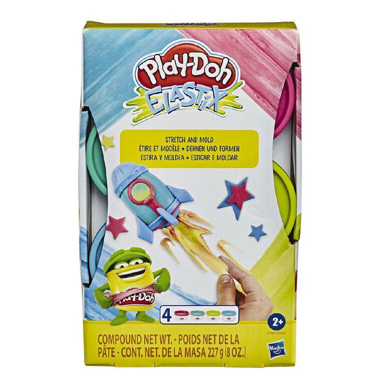 Play-Doh Elastic, , hi-res