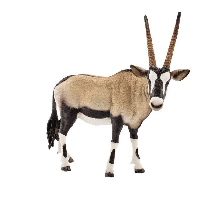 Schleich Oryx, , hi-res