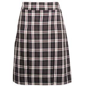 Schooltex Tartan Skirt