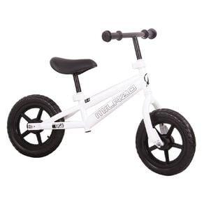 Milazo Balance Bike