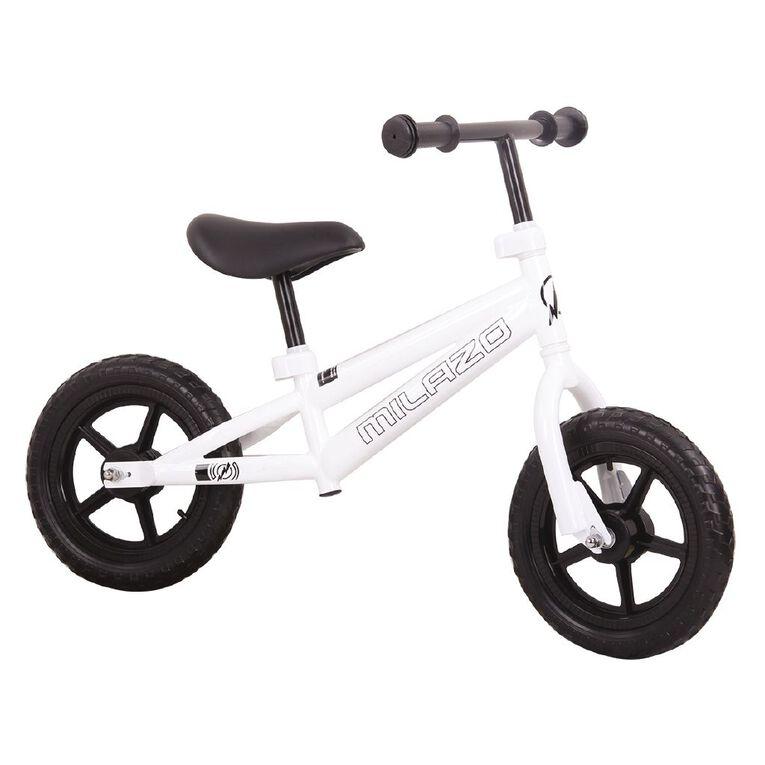 Milazo Balance Bike, , hi-res