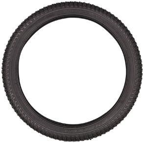 Milazo Tyre 16 X 1.75