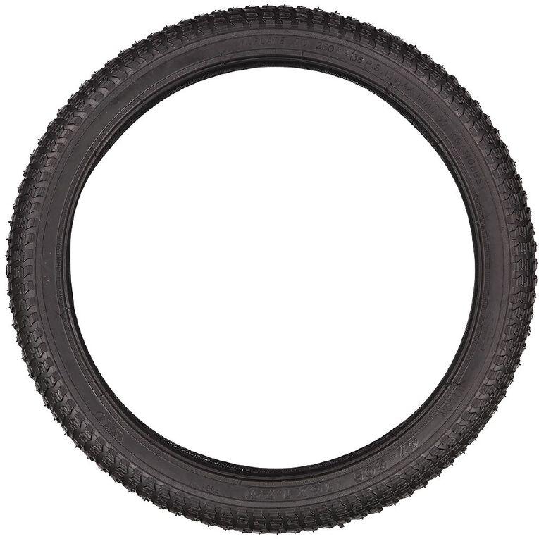 Milazo Tyre 16 X 1.75, , hi-res