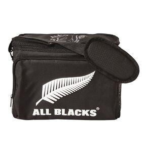All Blacks Cooler Bag 9 Litre