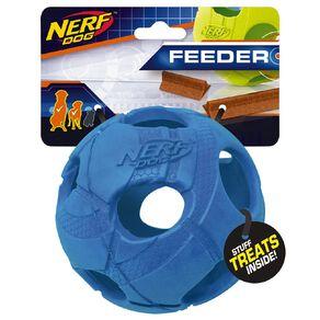 NERF Treat Bash Ball