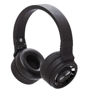 Tech.Inc Roam Wireless Headphones
