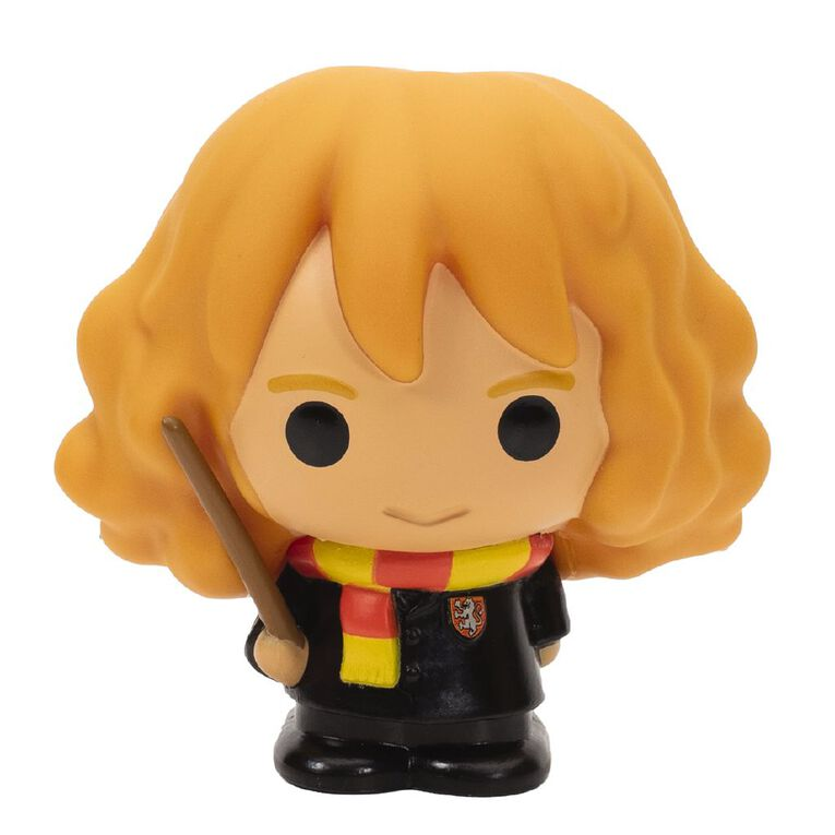 Harry Potter 4 Inch Vinyl Edition Figure Assorted 10cm, , hi-res
