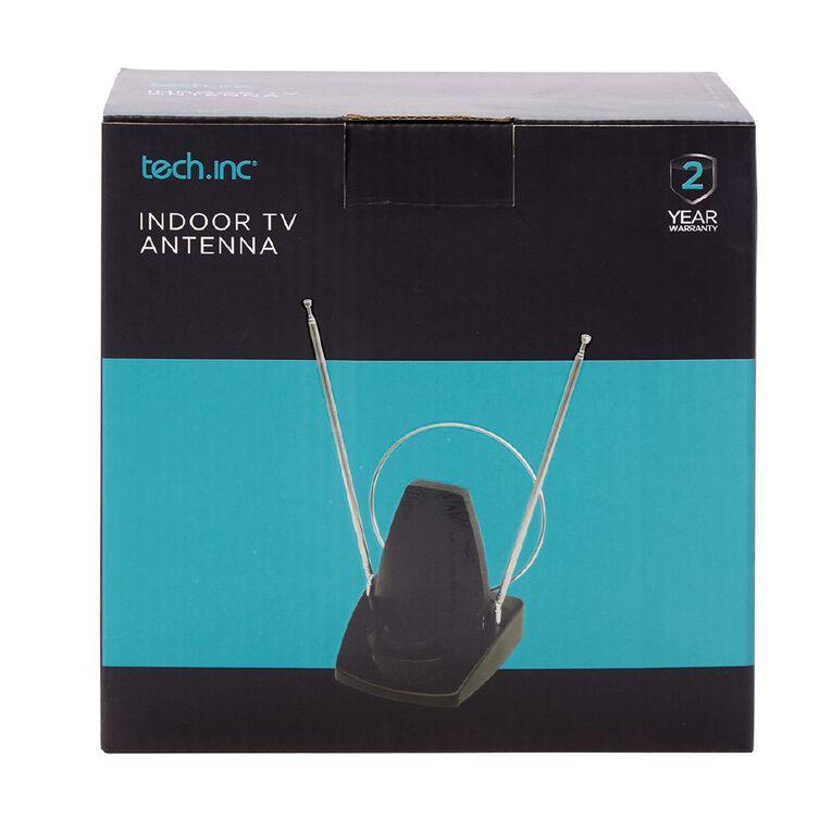 Tech.Inc Indoor UHF TV Antenna, , hi-res