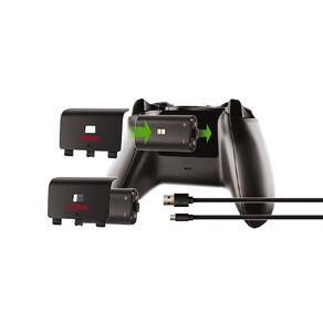 NYKO XBox Power Kit Plus