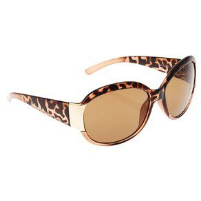 Beach Works Women's Classic Sunglasses