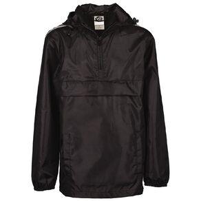 Young Original Jacket In A Bag
