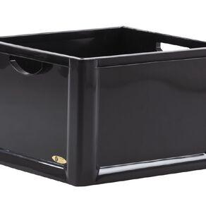 Taurus G Cube Black 30L