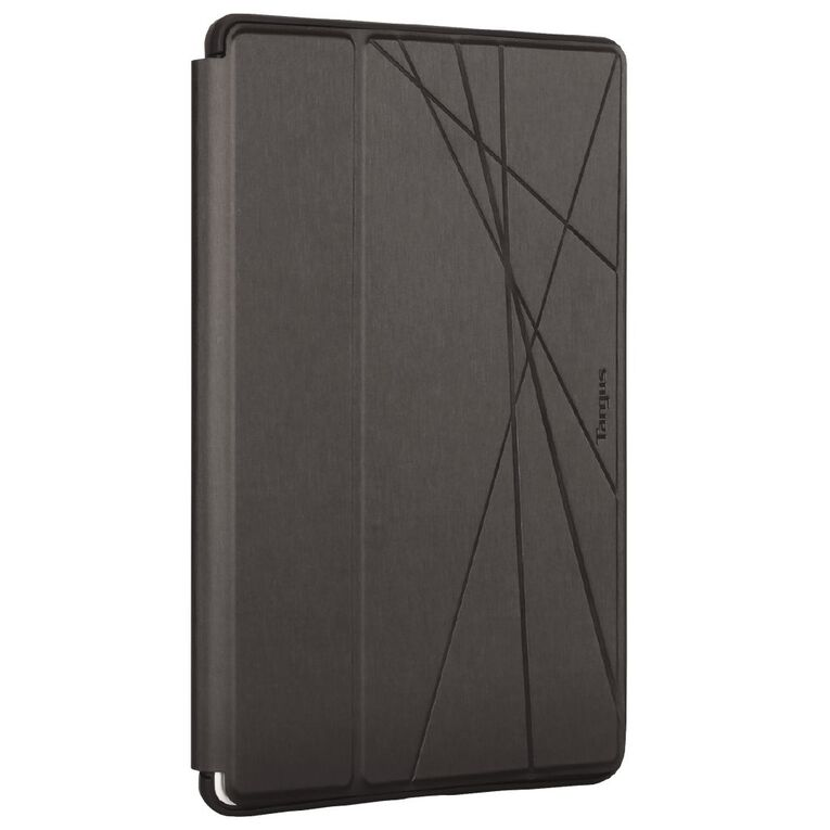 Samsung Galaxy Tab A7 WIFI - Grey, , hi-res