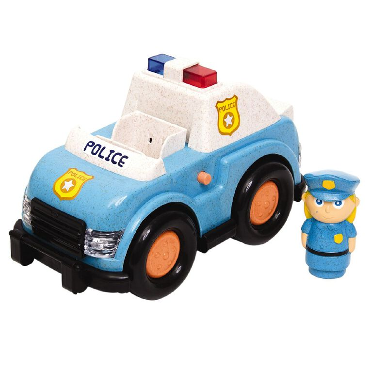 Roo Crew Free Wheels, , hi-res