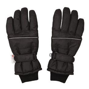 H&H Ski Gloves