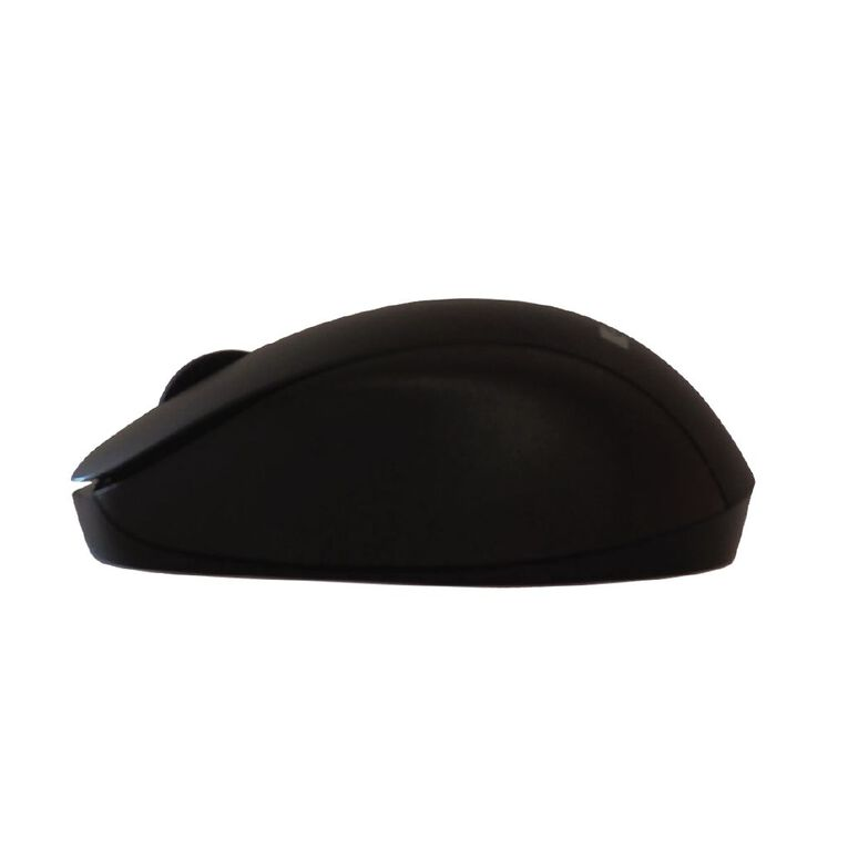 T120 Silent Bluetooth Wireless Mouse, , hi-res