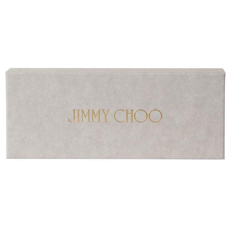 Jimmy Choo Mini Set For Women, , hi-res