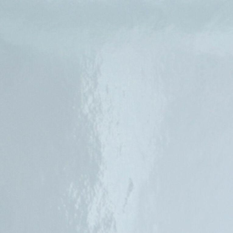 Bazzill Cardstock 12 x 12 Foil Silver, , hi-res