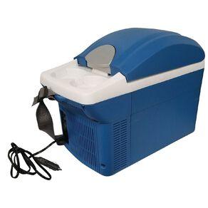 Mako 12V Portable Auto Cooler & Warmer