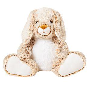 Play Studio Rabbit 42cm Plush