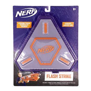 NERF Elite Target Light Strike