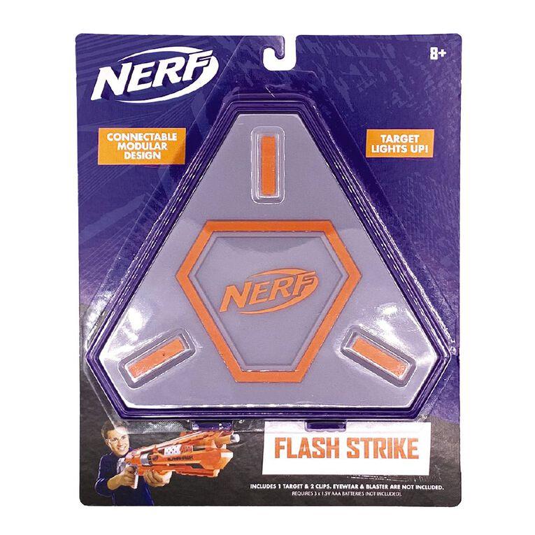 NERF Elite Target Light Strike, , hi-res