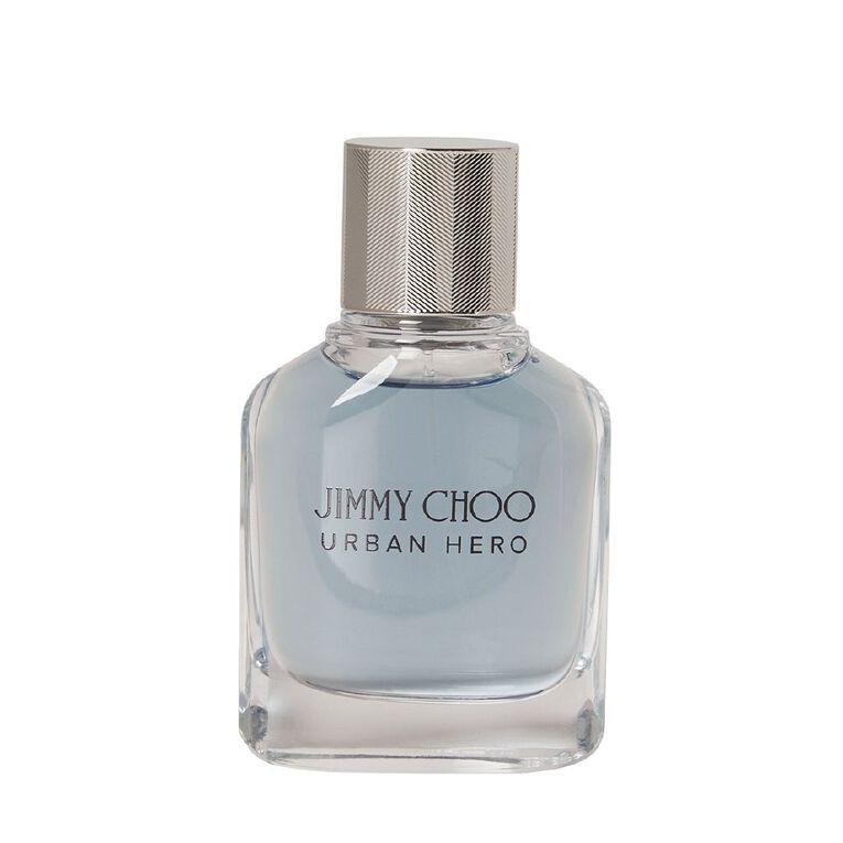 Jimmy Choo Urban Hero EDP 30ml, , hi-res