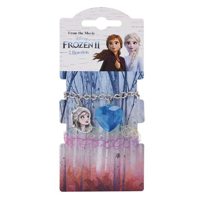 Frozen Disney Frozen II Bracelets, , hi-res