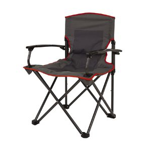 Navigator South Commando Chair