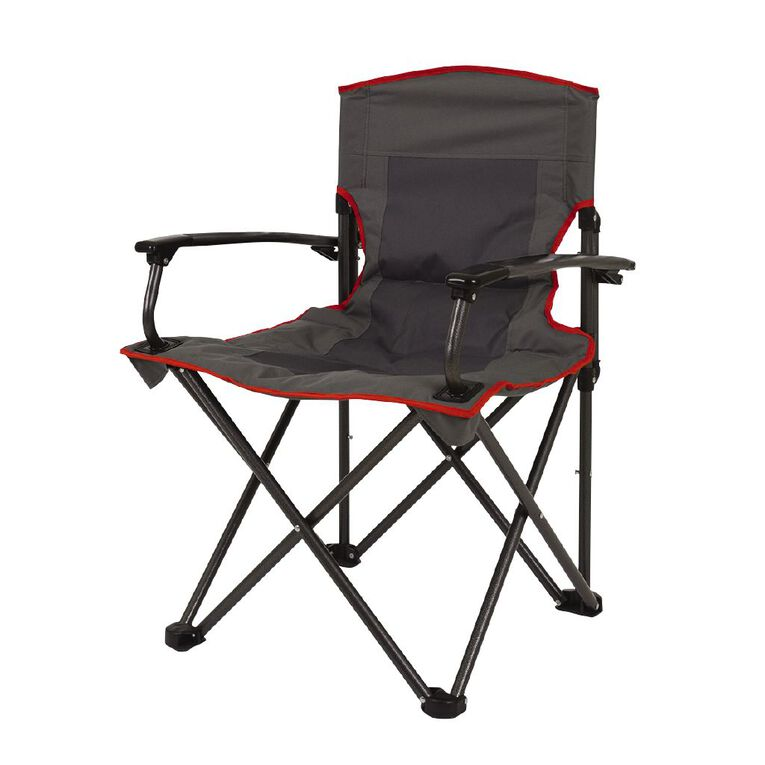 Navigator South Commando Chair, , hi-res image number null