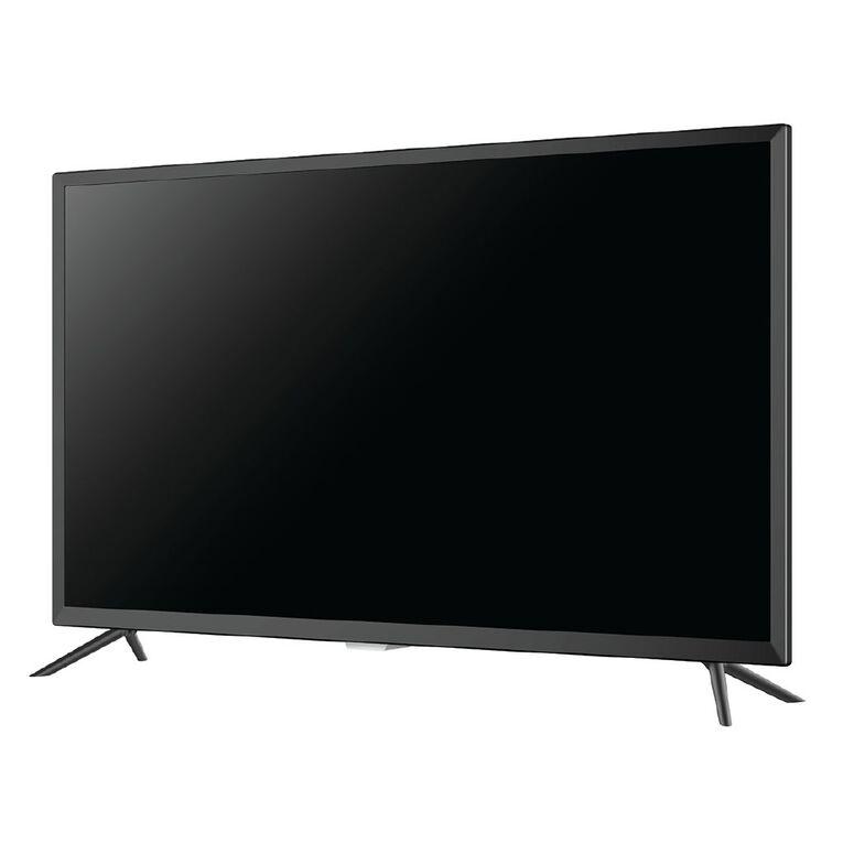 Veon 32 Inch HD TV VN32HD2020, , hi-res